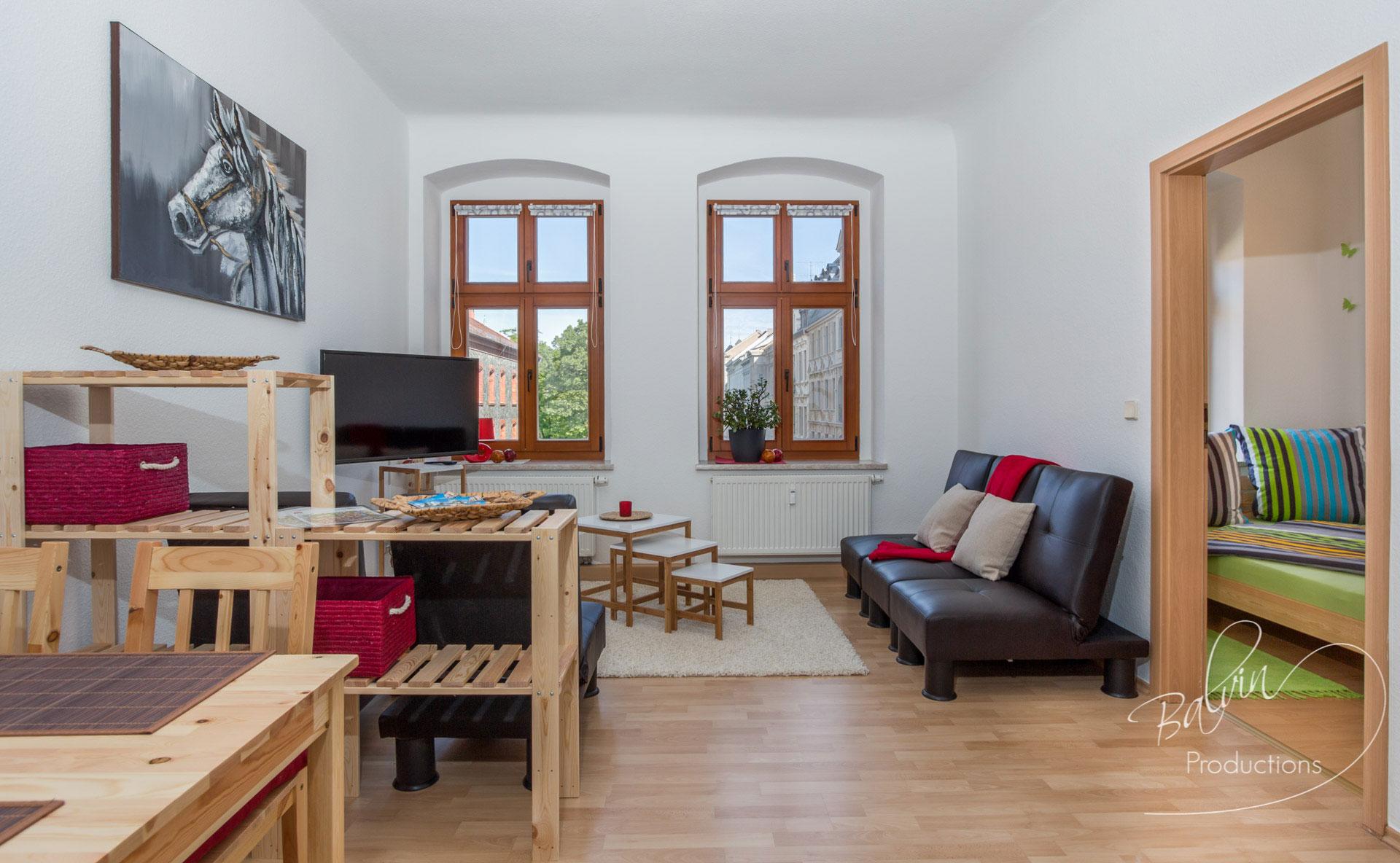 Hochbett Erwachsene Splatzsparend Kleine Wohnung